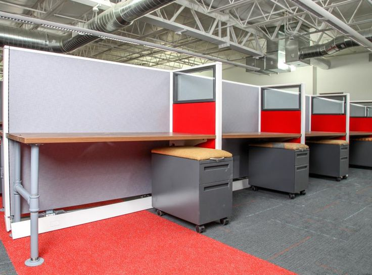 10 Best Office Furniture Chicago Cubicles In Chicago