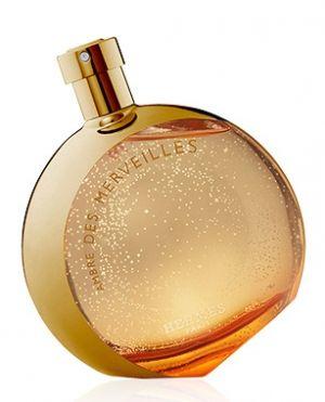 L`Ambre des Merveilles Limited Edition Collector Hermes for women