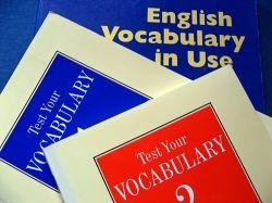 Vocabulary quiz: Speech Social Skills, Vocabulary, Ell Ideas, Teaching Esl Ell, Learning English, Language, Practice Quizzes, Teacher, Esl Students