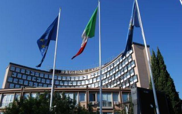 Regione Lazio, sbloccati 740 milioni di euro per la Sanità