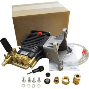 pressure washers reviews and buying guide
