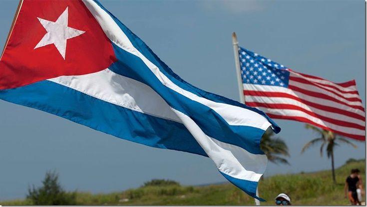 Banco de Florida anuncia primer acuerdo con Banco Internacional de Cuba http://www.inmigrantesenpanama.com/2015/07/23/banco-de-florida-anuncia-primer-acuerdo-con-banco-internacional-de-cuba/