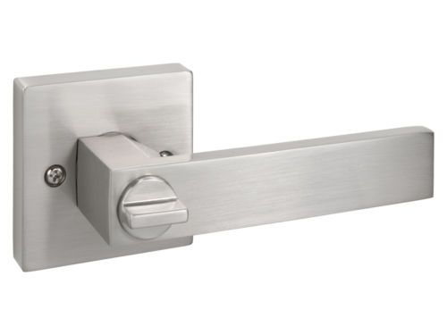$63 Quad-Door-Lever-Door-Handle-By-Nova-All-Options-Available-Best-Seller-on-ebay