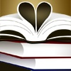 If someone gave you a Kindle, a Nook or another ereader for the holidays, or you're curious about reading ebooks on your new smartphone or tablet, here are a few sites to bookmark or follow via RSS  to help you fill up your devices.