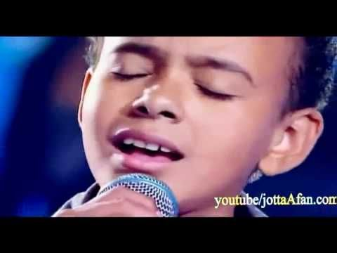 Jotta A.-Agnus 12 Year Old Boy Sings THE BEST Hallelujah 2- Simply Beautiful next Michael Jackson! - YouTube