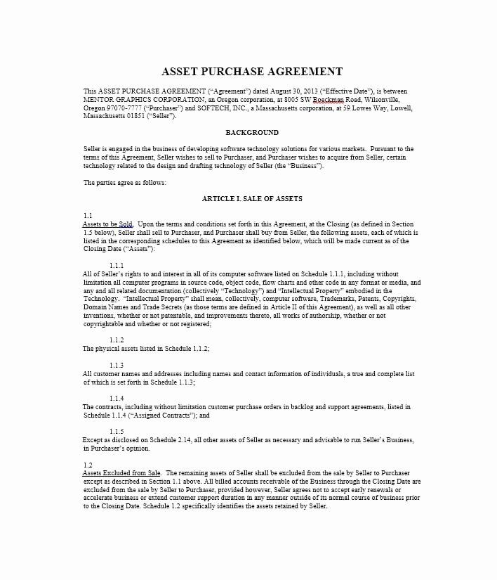 Buyout Agreement Template Beautiful 37 Simple Purchase Agreement Templates Real Estate Business Purchase Agreement Agreement Purchase Contract