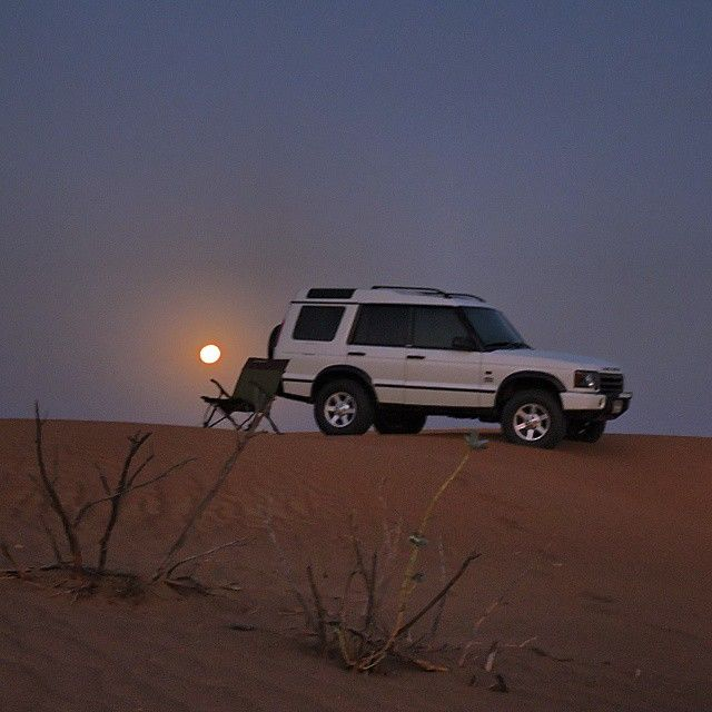 1000 Ideas About Land Rover Discovery On Pinterest: 25+ Best Ideas About Land Rover Discovery On Pinterest