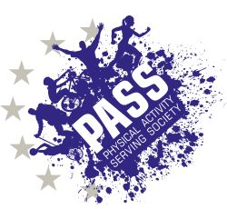 PASS - Physical Activity Serving Society