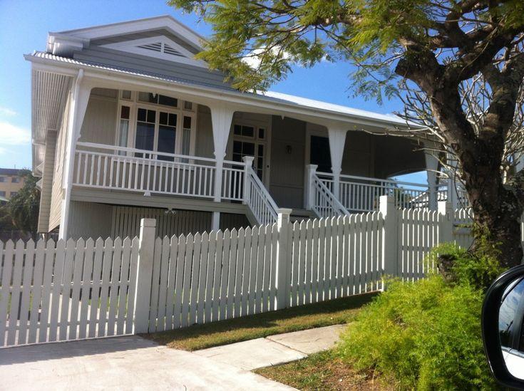 exterior house paint colours - Google Search