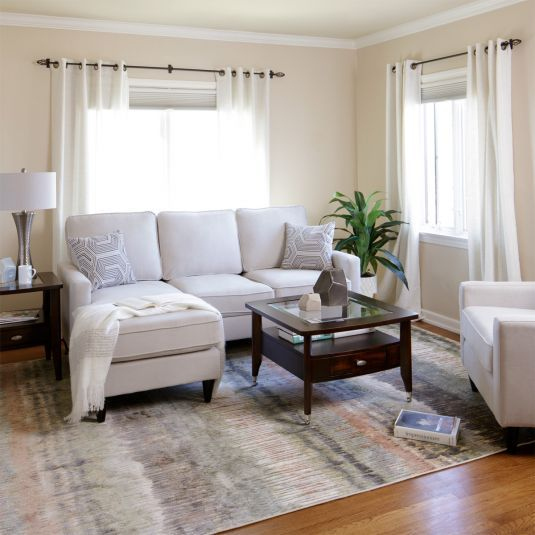Stylish And Practical Contemporary Furniture For Every: Small Rooms Call For Clever Pieces Of Furniture To