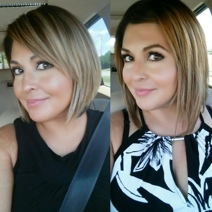 Tape In Extensions On Short Hair One Pack Adds Great