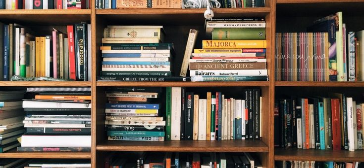 More Evidence Piles Up That Reading Literary Fiction Boosts EQ