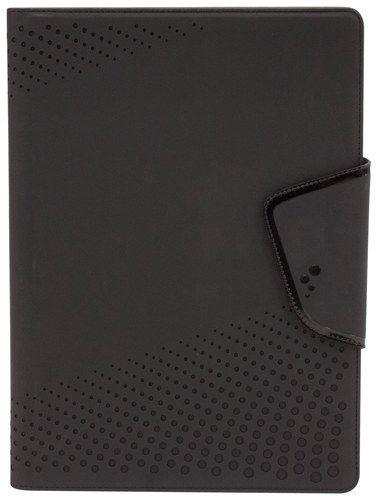 M-Edge Accessories - Sneak Shell for Microsoft Surface Pro 3 - Black