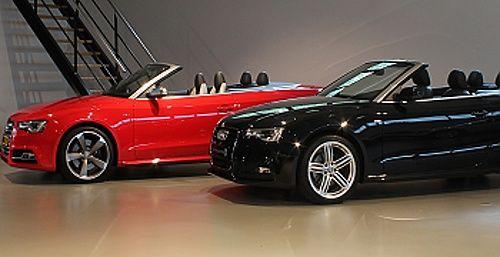 Dammers Auto's Veen         Welkom bij Dammers Auto's Dammers Auto's is een autobedrijf wat zich heeft gespecialiseerd in het verkopen van kwaliteitsauto's van Duitse premium merken. Veelal zijn dit rijk uitgeruste auto's voor de liefhebber. Onze doelstelling is om u een kwaliteitsauto aan te bieden tegen de best mogelijke prijs. Laat u overtuigen door onze kwaliteit en eerlijke manier van zaken doen, en kom eens een kijkje nemen bij misschien wel uw toekomstige auto. Met vriendelijke gro...
