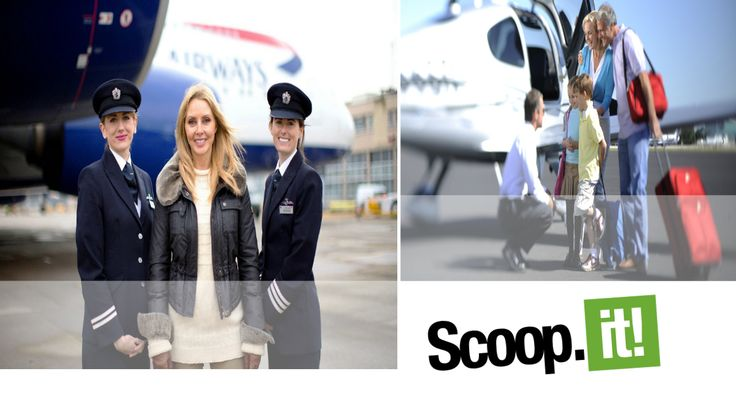 Discover articles about helicopters, rotorcraft, airships, balloons, skydiving, paragliders, winged suits and anything that sustains you in the air. Also search our online Travel and Leisure Directory to find anything from attractions, products, flights and hotels, it's all here so you can organise the perfect trip or activity.