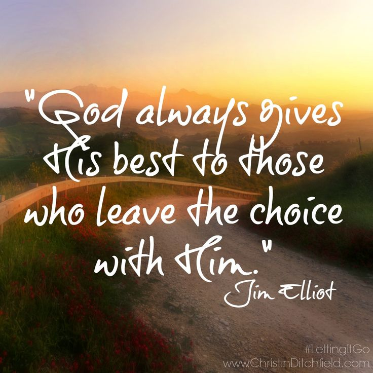 Messed Up Life Quotes: 1000+ Ideas About Jim Elliot On Pinterest