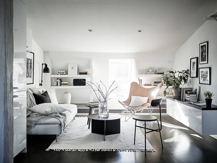 17 best ideas about cosy living rooms on pinterest for Del fabbro arredamenti