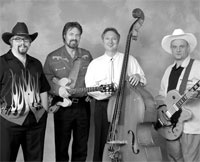 Memphis Rockabilly Band is back!