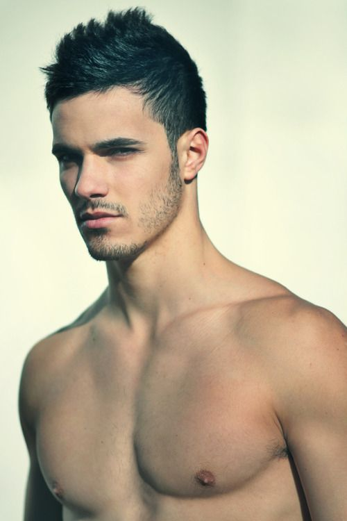 Find This Pin And More On Pictures Of Hot Y Guys What I Think Is Extremely Attractive By Angelblondex