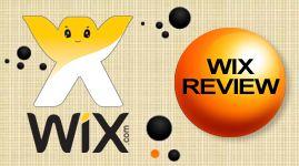 wix scam