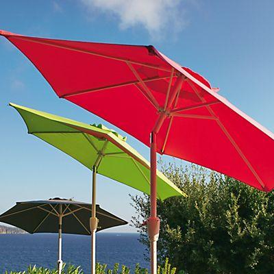 17 meilleures images propos de en exterieur sur for Parasol impermeable terrasse