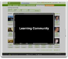 Mastery Connect - Assessment Learning Community - so many teacher made assessments - timesaver!