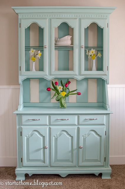 blue and green kitchen 17 best ideas about teal painted furniture on 4800