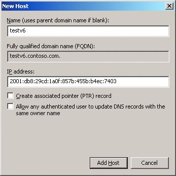 The Cable Guy Dns Enhancements In Windows Server 2008