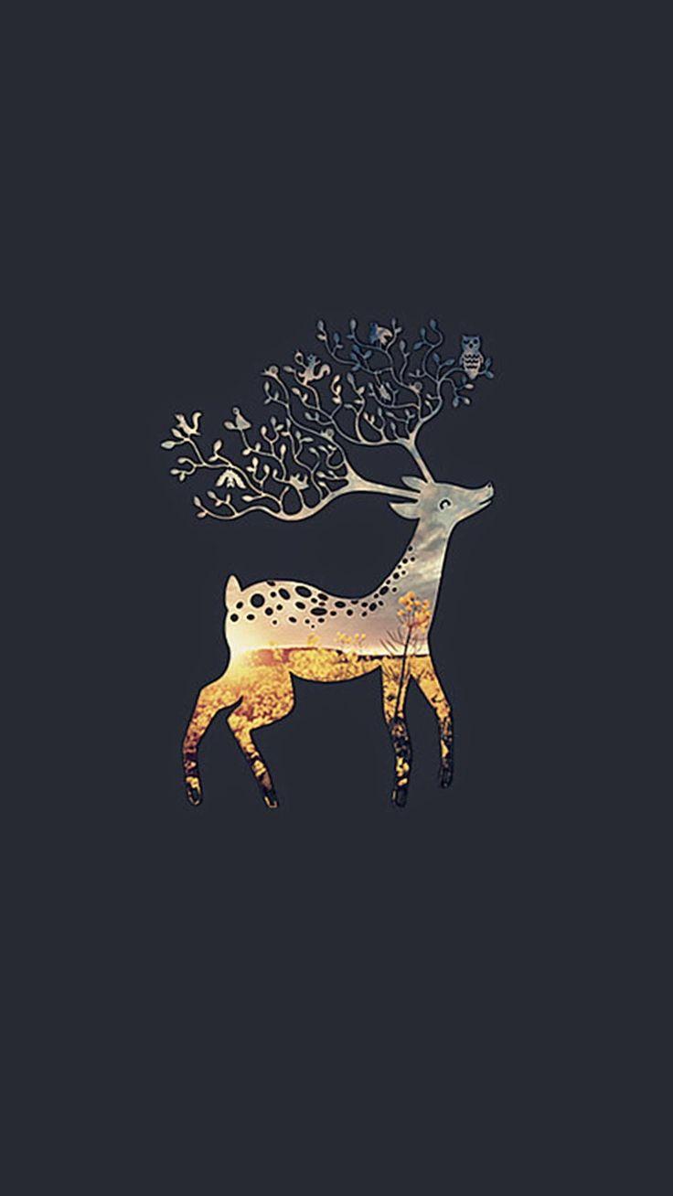 Wallpaper Christmas #chloeandisabel