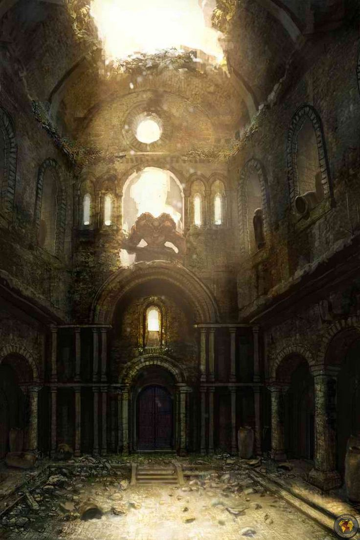 Dark Souls - Undead Asylum
