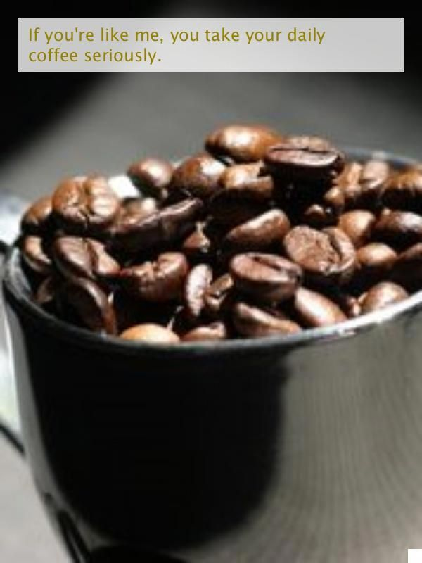 Fabulous Gourmet Coffee Gift Ideas Coffee Recipes Gourmet Coffee Fair Trade Coffee Brands