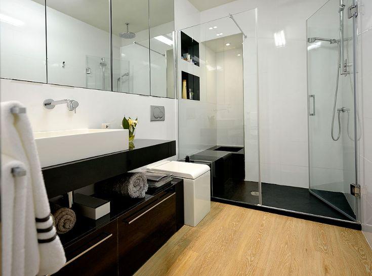 Las 25 mejores ideas sobre ducha de pizarra en pinterest for Ver griferias para banos
