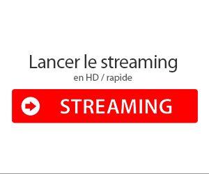 Clem Saison 6 Episode 4 streaming