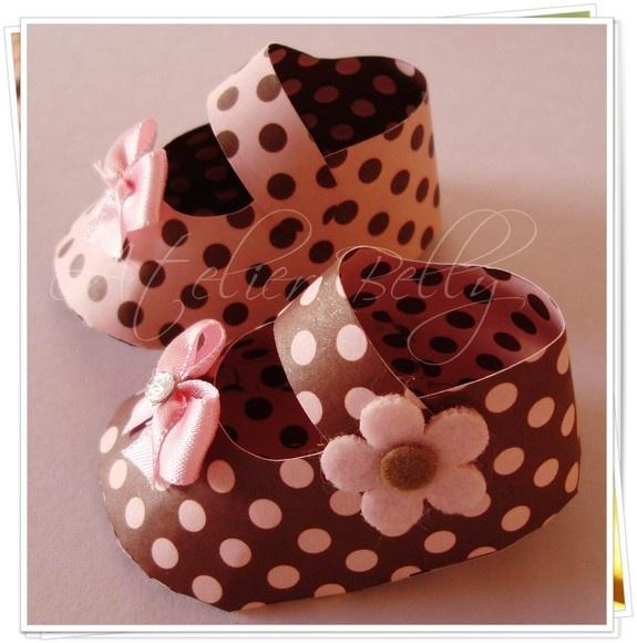 idea for a baby girl