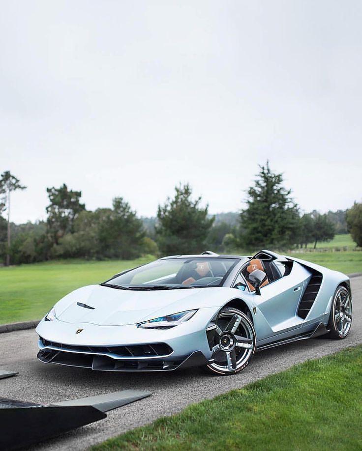 196 Best Lamborghini = Art + Function Images On Pinterest