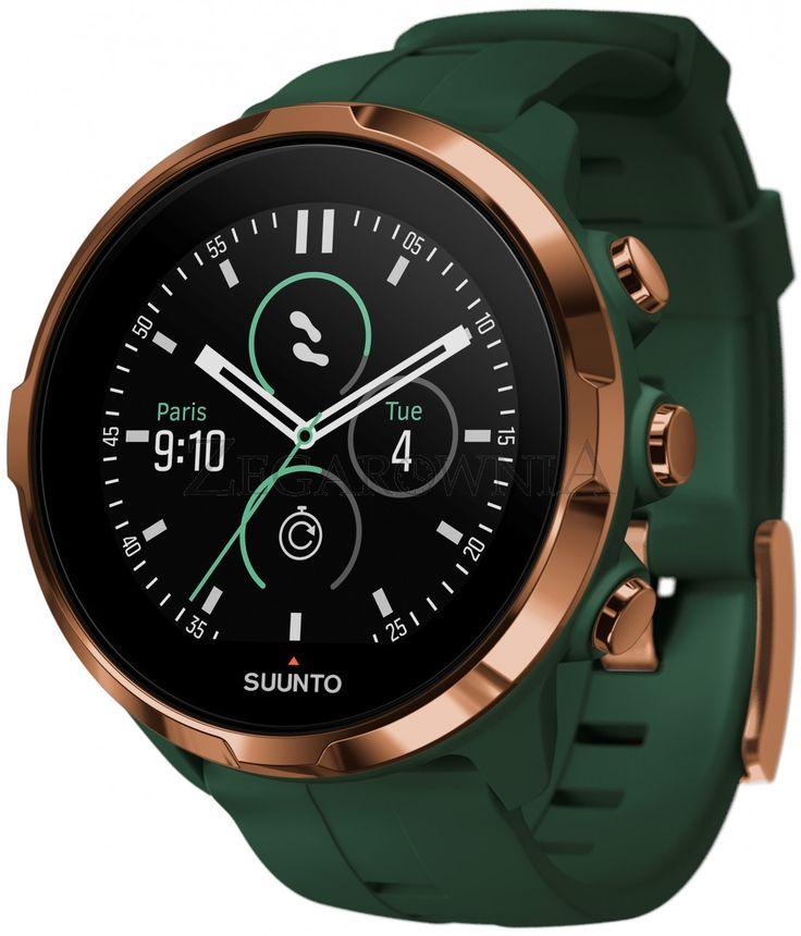 ZEGAREK SUUNTO SPARTAN SPORT WRIST HR FOREST SPECIAL https://zegarownia.pl/zegarek-suunto-spartan-sport-wrist-hr-forest-special-edition-ss023309000EDITION