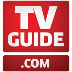 TV Guide Google+ Tv app, Tv guide, Kindle fire apps
