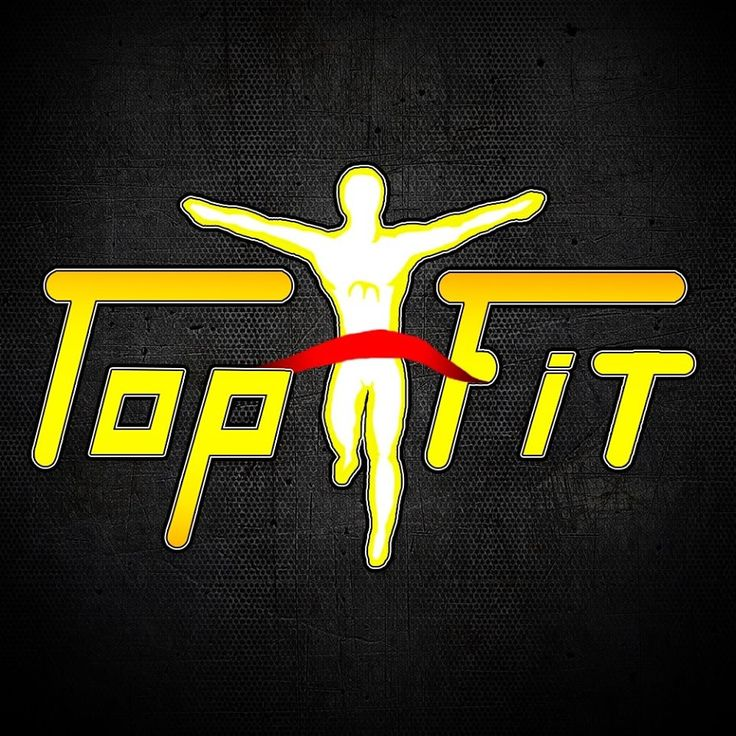 Logo Remasterizado