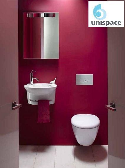 18 best Bathroom DIY & Maintenance images on Pinterest | Bathroom ...