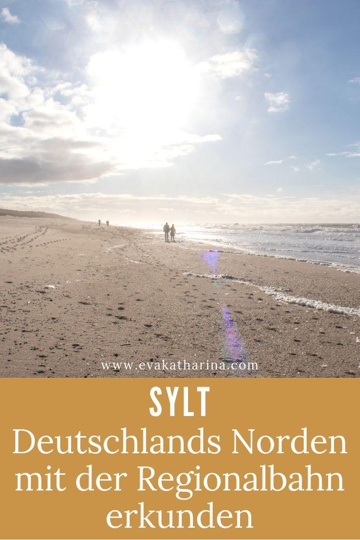 Warum Glücksspiel Nur In Schleswig Holstein
