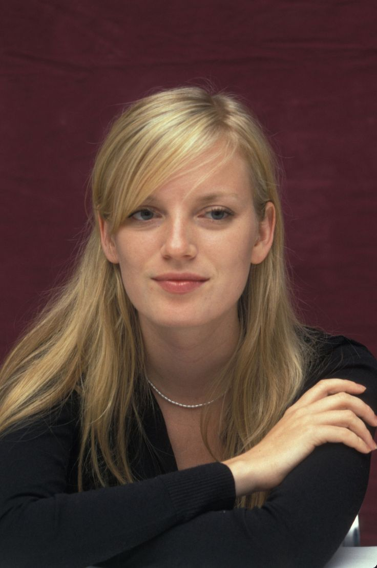 sarah polley, intelligent filmmaker