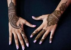 how to draw arabic mehndi designsimages