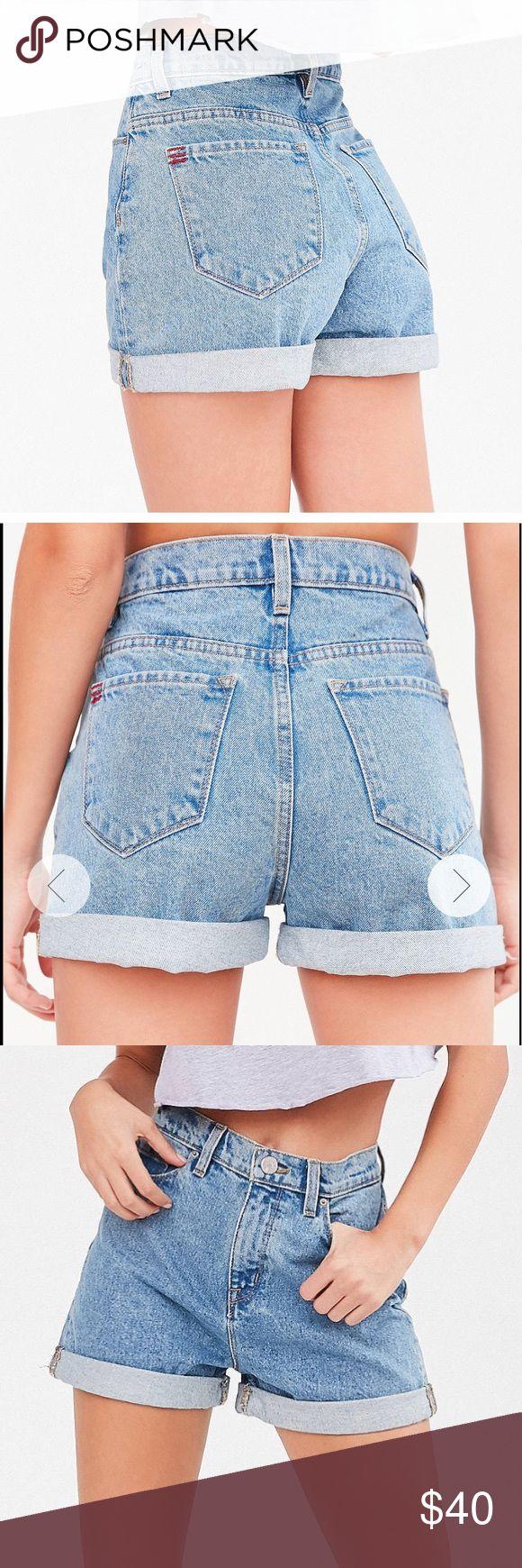 Best 20  Urban outfitters shorts ideas on Pinterest | Ck bikini ...