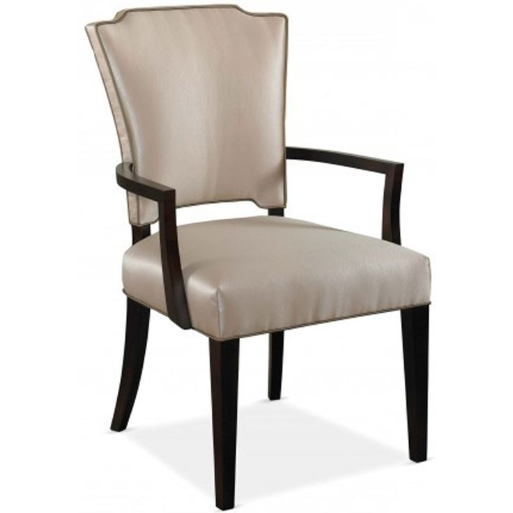 1000 Images About Designmaster Furniture On Pinterest