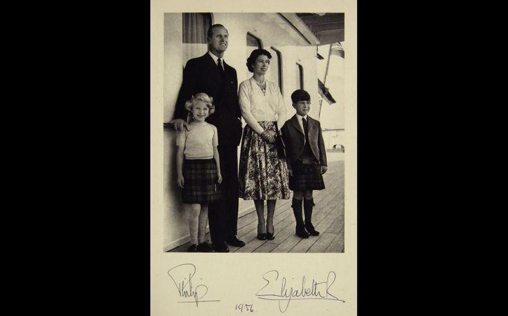 Príncipe Carlos - Futuro rei de Inglaterra faz hoje 68 anos | VIP.pt