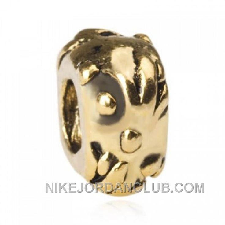 http://www.nikejordanclub.com/pandora-double-flowers-gold-bead-clearance-for-sale.html PANDORA DOUBLE FLOWERS GOLD BEAD CLEARANCE FOR SALE Only $20.51 , Free Shipping!