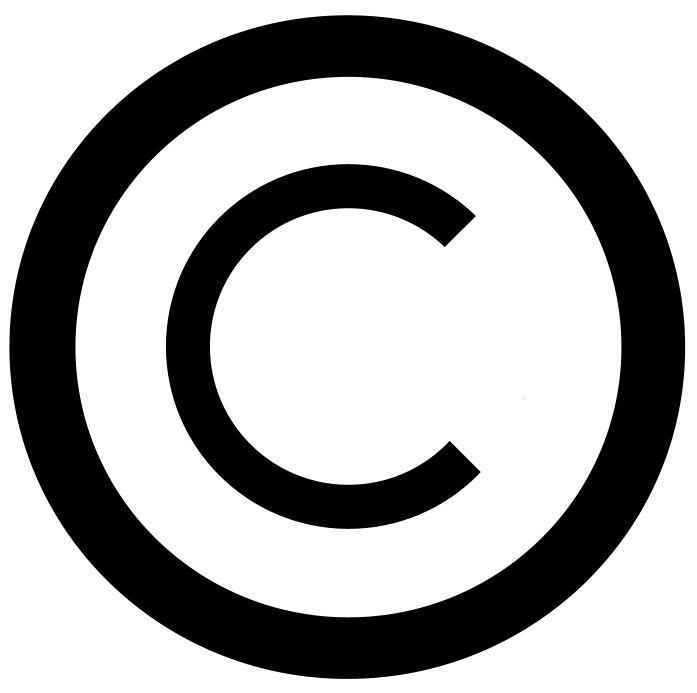 EU-Urheberrechtsreform: Doppelte Klatsche für Oettingers Leistungsschutzrecht: In der EU wird gerade… #Urheberrecht #binnenmarkt #copyright