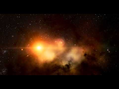 Space Engine – Universe Simulator Will Immerse You Into Space | HIGH T3CH