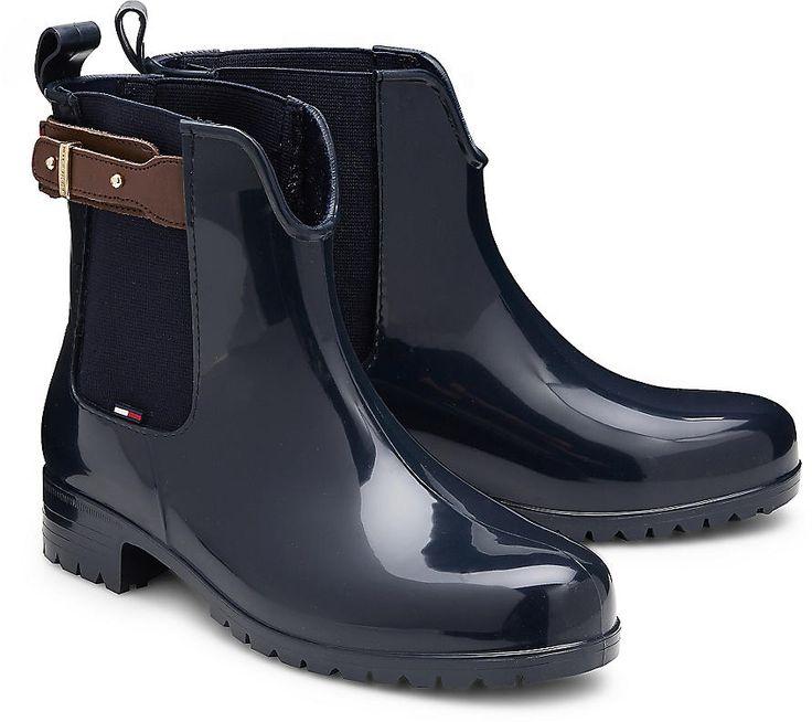 49 best images about g rtz regenzeit on pinterest boots. Black Bedroom Furniture Sets. Home Design Ideas