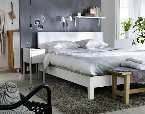 Ikea nordli lo ultimo en dormitorios juveniles baratos - Sofas baratos ikea ...
